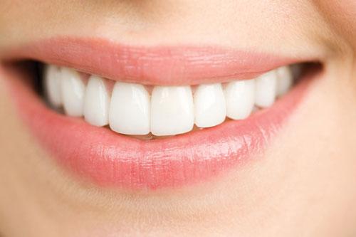 Cách nào khắc phục lại miếng trám răng bị hỏng không?