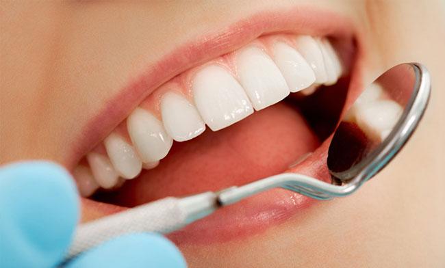 Nha Khoa Ở Quận 2 - Ba Sai Lầm Lớn Trong Chăm Sóc Răng Miệng
