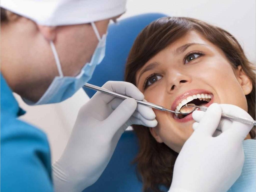 Nhổ Răng Ở Quận 2 - Nha Khoa Trường Thành